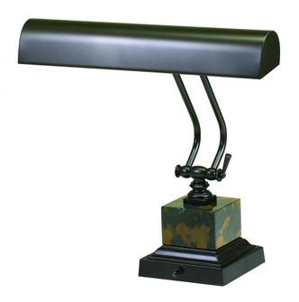 Desk/Piano Lamp (34 P14-280)