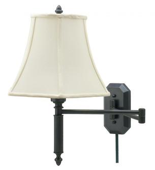Swing Arm Wall Lamp (34 WS-706-OB)