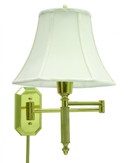 Swing Arm Wall Lamp (34 WS-706)