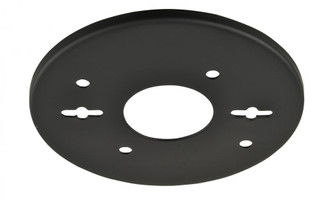 5.5'' Universal Vanity Plate (3442 BP-5-OB)