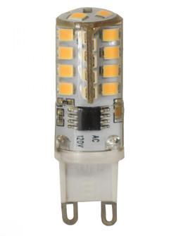 Accessories-Bulb (BL2-3G9CL120V30)