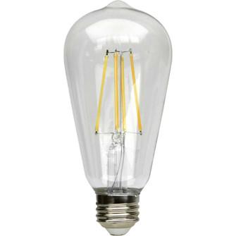 F7ST19DLED927/JA8 7W LED LAMP (149 F7ST19DLED927/JA8)
