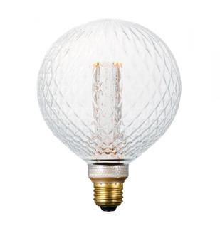 Accessories-Bulb (19|BL3-5G40PR120V22)