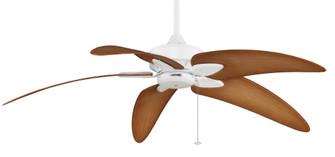 Windpointe Motor - MW (MA7500MW)
