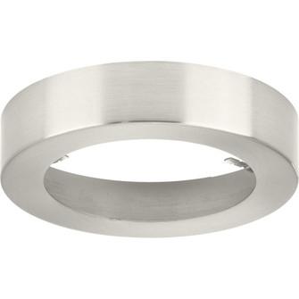P860048-009 5IN EDGELIT ROUND TRIM RING (149|P860048-009)