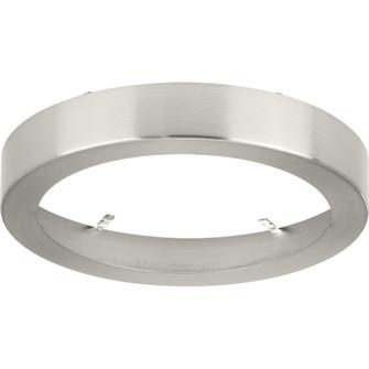 P860049-009 7IN EDGETLIT ROUND TRIM RING (149 P860049-009)