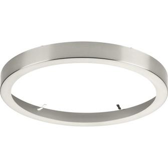 P860050-009 11IN EDGELIT ROUND TRIM RING (149|P860050-009)