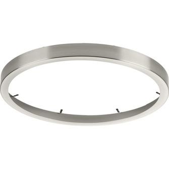 P860051-009 14IN EDGELIT ROUND TRIM RING (149|P860051-009)