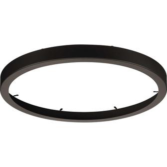 P860051-020 14IN EDGELIT ROUND TRIM RING (149|P860051-020)