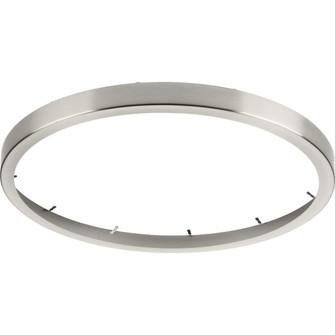 P860052-009 18IN EDGELIT ROUND TRIM RING (149|P860052-009)