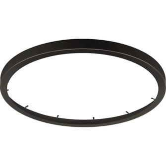 P860052-020 18IN EDGELIT ROUND TRIM RING (149|P860052-020)