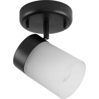 P900011-031 1 HEAD TRACK W/GLASS (149|P900011-031)