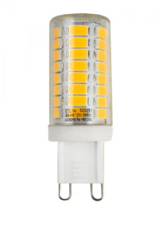 Accessories-Bulb (BL4G9CL120V30)