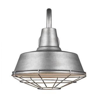 BARN LIGHT LG CAGE-57 (38|97374-57)