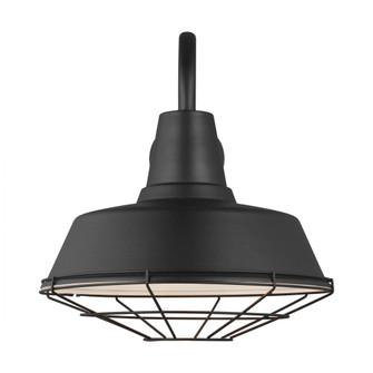 BARN LIGHT XL CAGE-12 (38|98374-12)