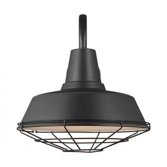 BARN LIGHT XL CAGE-71 (38|98374-71)