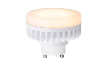 GU24 LED Puck Lamp 11.5w (9400)
