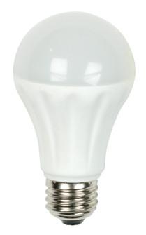 LED 9watt A19 (9506)