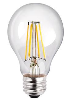 2A15CL/LED (9630)