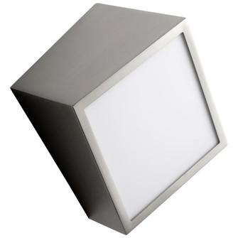 ZETA SCONCE UV 3000k - SN (476 3-530-24)