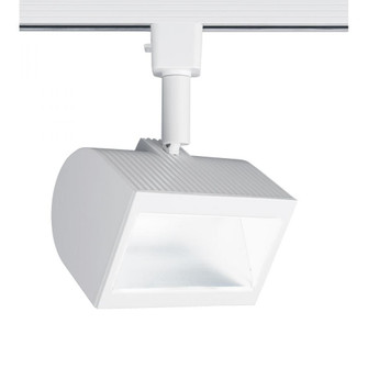 LED3020 Wall Wash Track Head (16|J-3020W-40-WT)