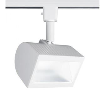 LED3020 Wall Wash Track Head (16|L-3020W-40-WT)