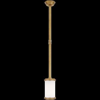 Calliope Mini Pendant (279 TOB 5185HAB-WG)