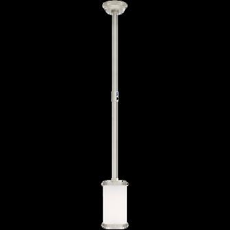 Calliope Mini Pendant (279 TOB 5185PN-WG)