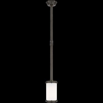 Calliope Mini Pendant (279 TOB 5185BZ-WG)