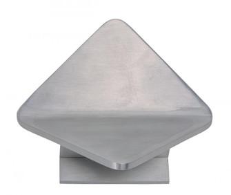 Alumilux Bend-Wall Sconce (94|E41318-SA)