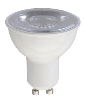 Accessories-Bulb (BL7GU10CL120V30)