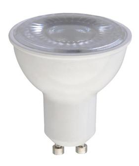 Accessories-Bulb (19 BL7GU10CL120V30)