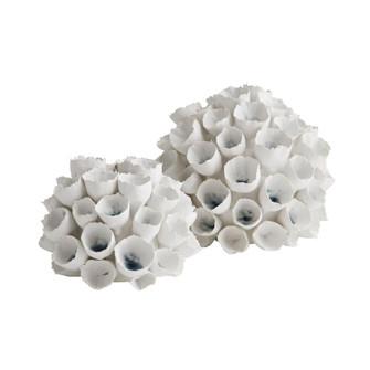 Dakota Vases, Set of 2 (314|7825)