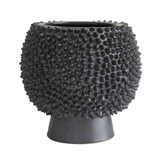 Daria Tall Vase (314|7830)