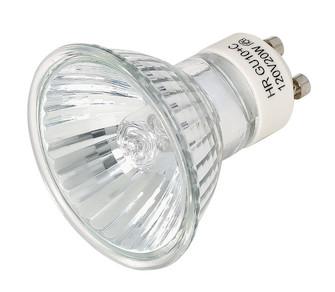 ACCESSORY LAMP (0020W-GU10)
