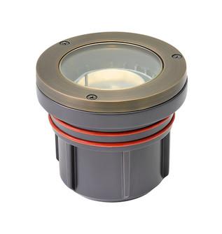 FLAT TOP WELL LIGHT (87 15702MZ-12W3K)
