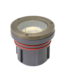 LANDSCAPE FLAT TOP WELL LIGHT (87|15702MZ)