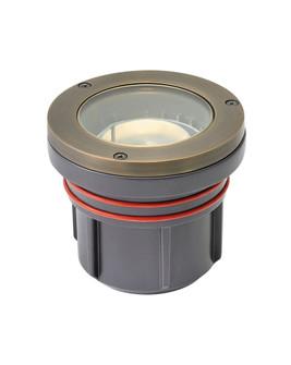 FLAT TOP WELL LIGHT (87 15702MZ)