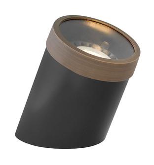 FLAT TOP WELL LIGHT (87 1598MZ-FT)