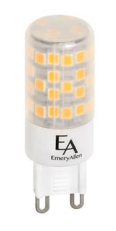 ACCESSORY LAMP (EG9L-4.5)
