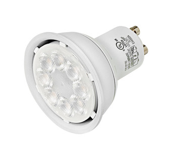 LAMP (87|GU10LED-6.5)