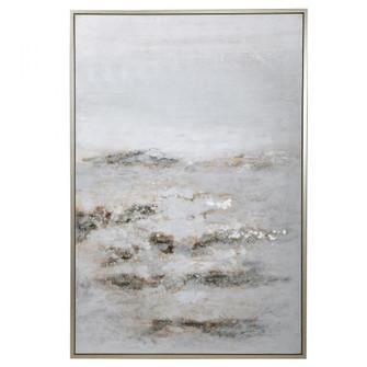 Uttermost Open Plain Abstract Art (85|32278)