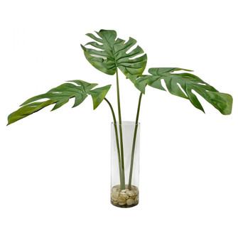 Uttermost Ibero Split Leaf Palm (85|60181)