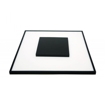 BLINK LUXE 13'' SQUARE (81 62/1520)