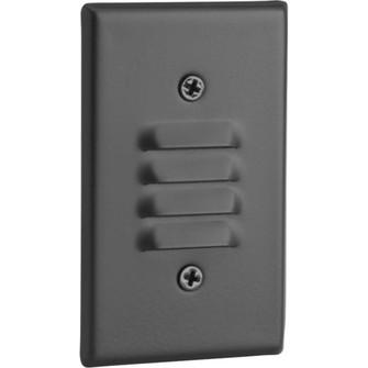 P660003-031-30K LED Mini Step Light (149|P660003-031-30K)