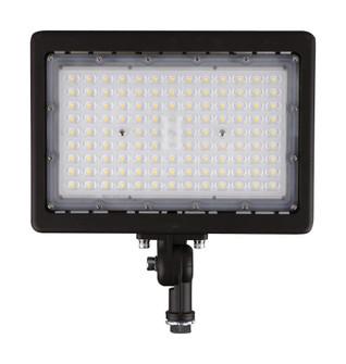 90W LED FLOOD LIGHT (81 65/617)