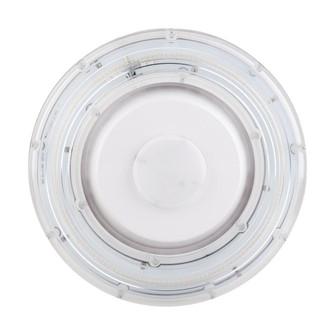 55W LED CANOPY LIGHT (81 65/627)
