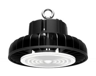 LED UFO HIGHBAY - 100W/5000K (81 65/522)