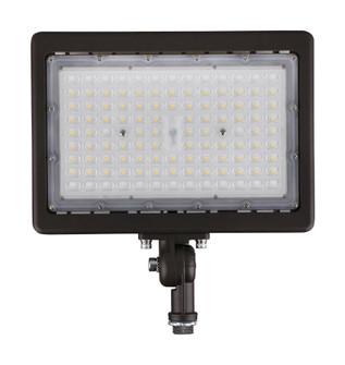 70W LED FLOOD LIGHT (81 65/615)