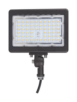 90W LED FLOOD LIGHT (81 65/618)